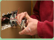 electrical repair Oldbury